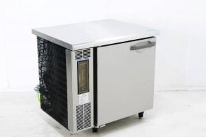 ホシザキ 台下冷凍庫 FT-80SNC 厨房業務用 1ドアタイプ