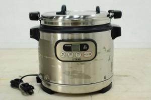 タイガー マイコンスープジャー 8L JHI-M080 厨房機器 店舗