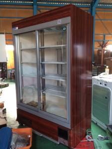 厨房機器買取 奈良